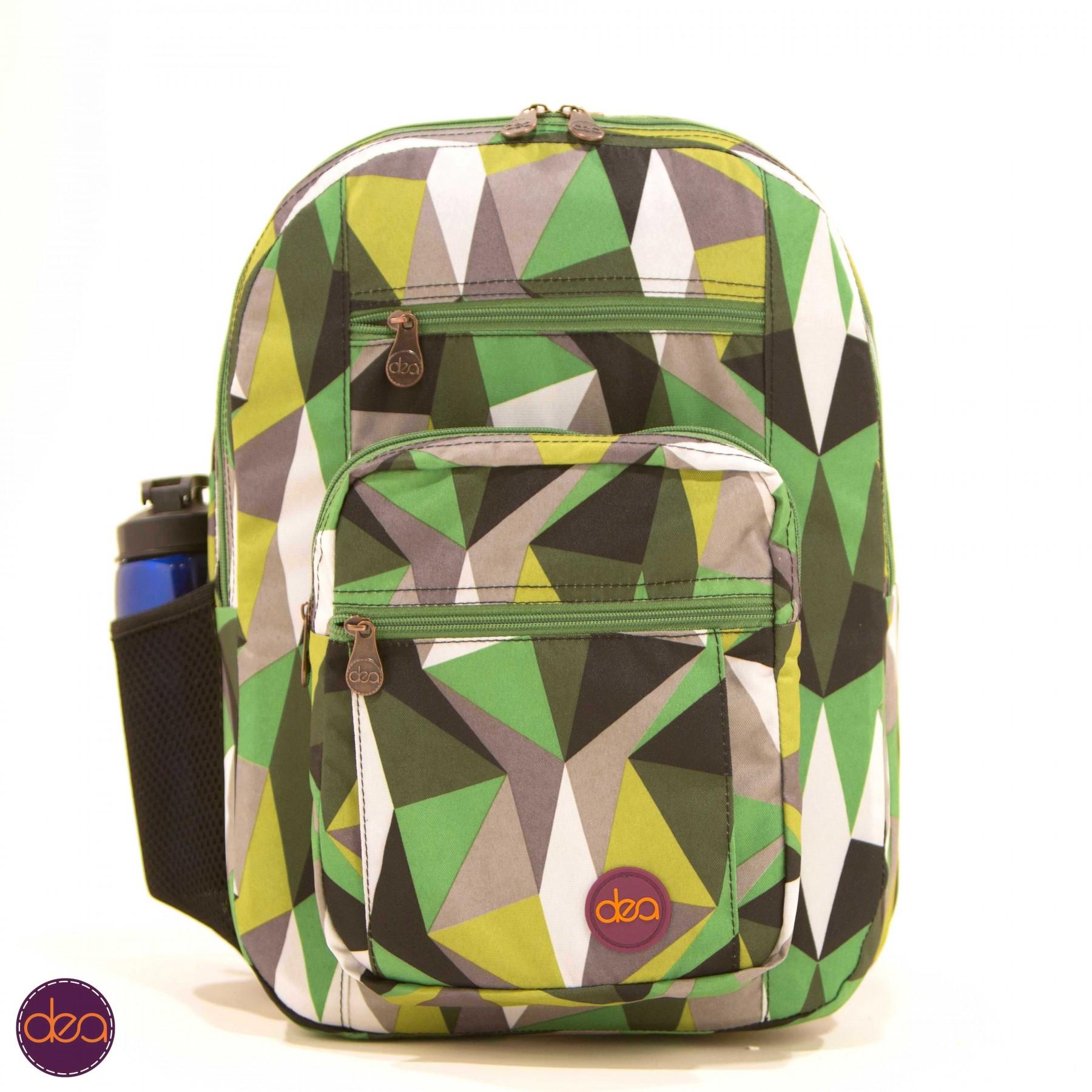 4-Dipsy  Dea Bags