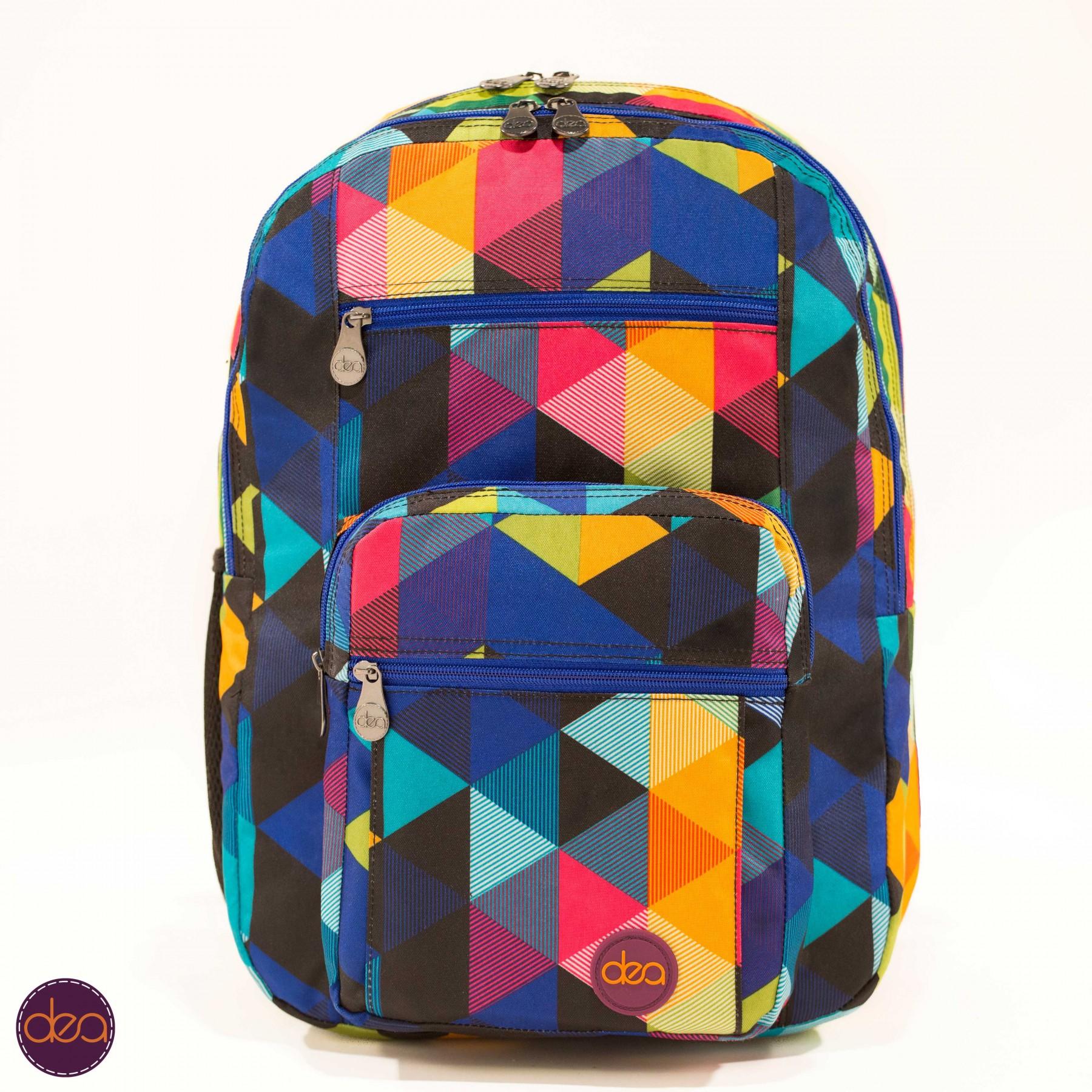 6-Laalaa Dea Bags
