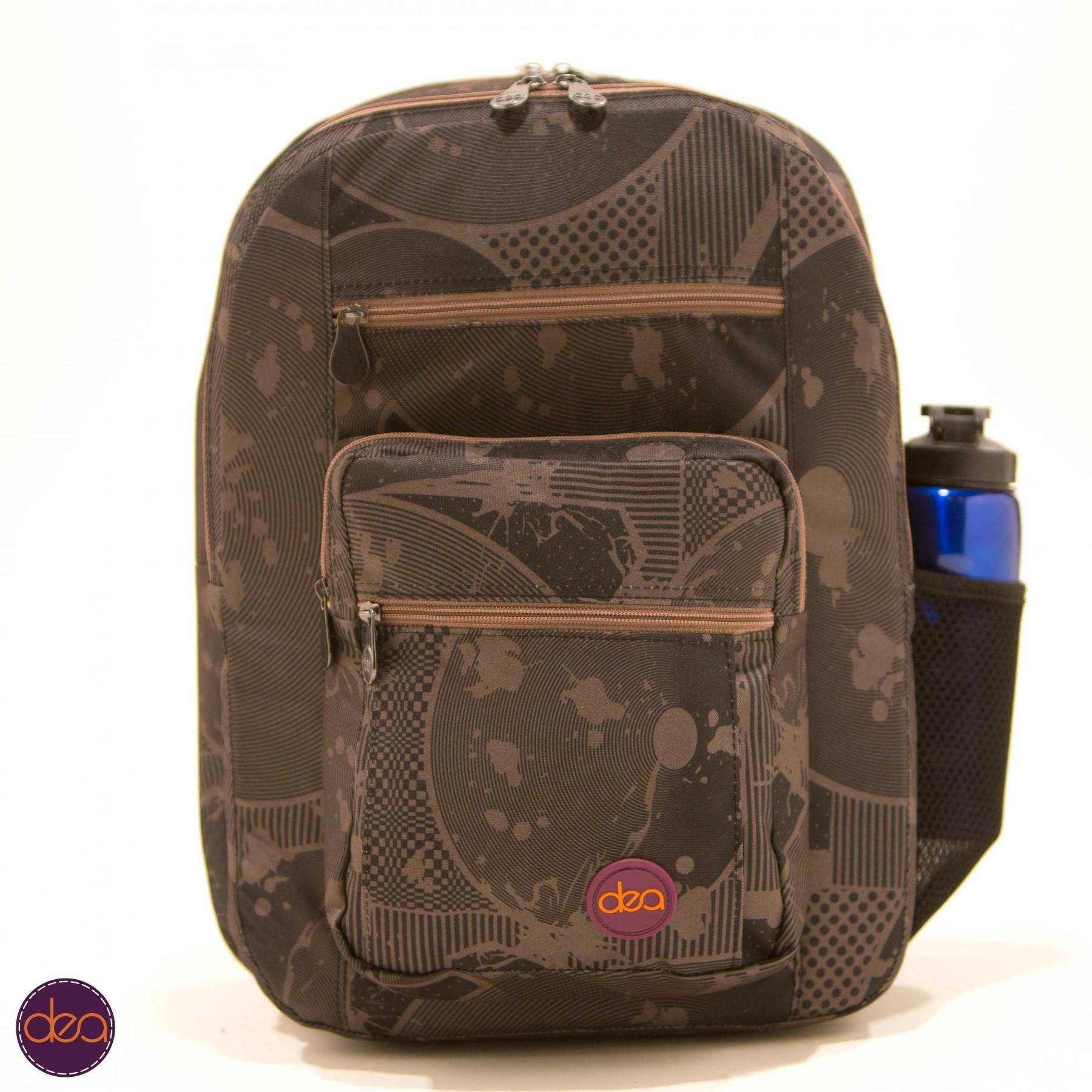 5- Galaxy Dea Bags