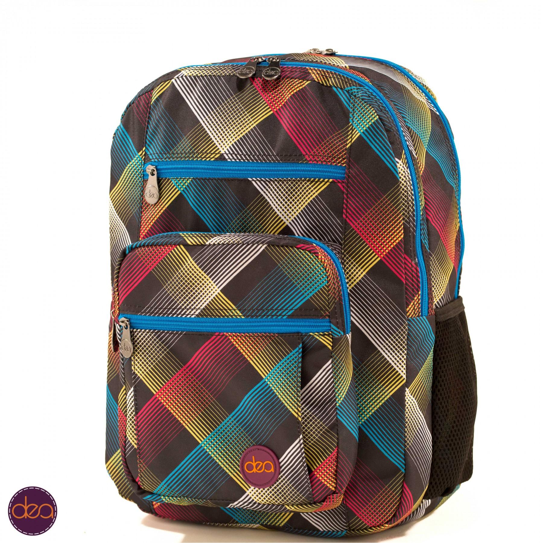 3- Winky Dea Bags