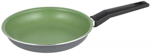 Michelino Germany frying pan 28 cm - Lara Green