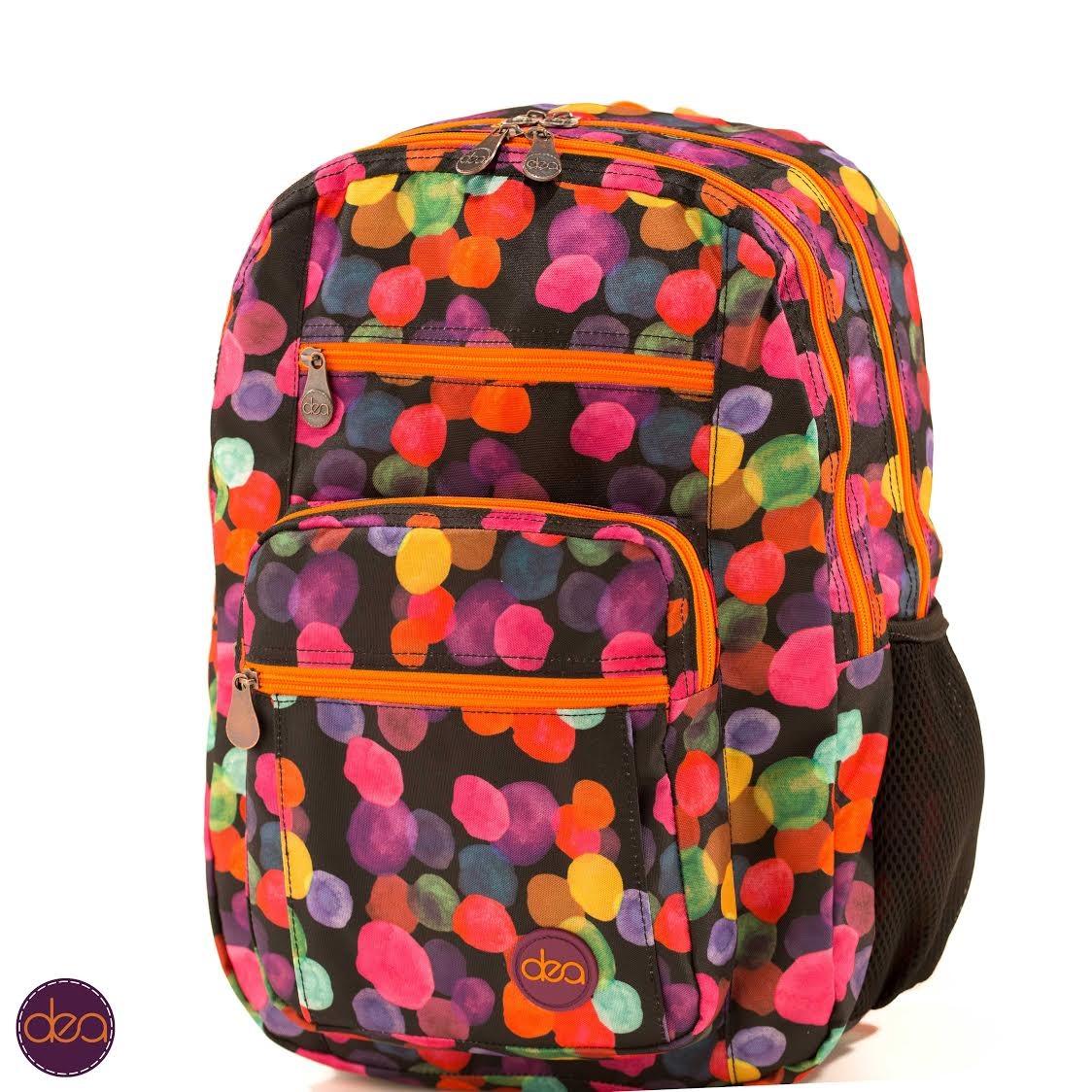 1-Boo Dea Bags