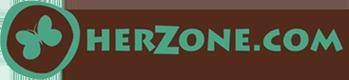 HerZone